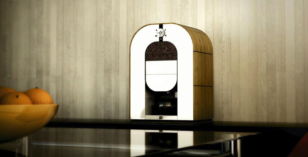 bonaverde-coffee-grinder
