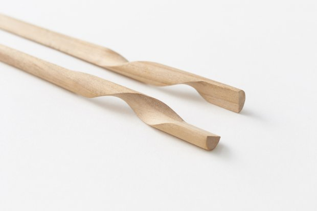 Nendo_Chopsticks2_0
