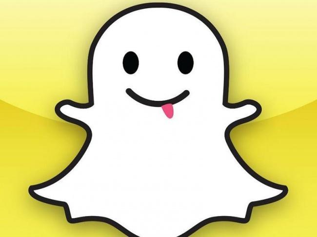 snapchat-5-650x0
