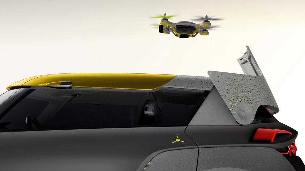 renault-concept-drone