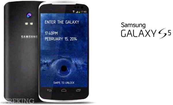 Galaxy-S5-video-1