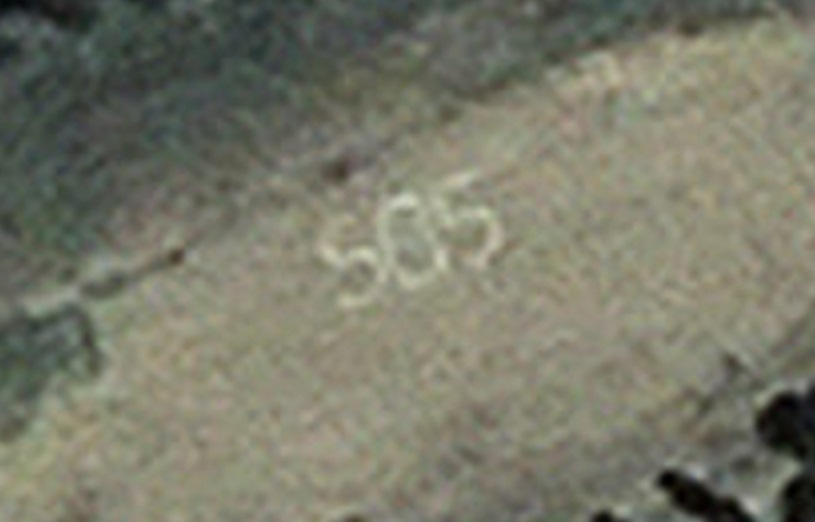 pwzno-google-earth-SOS-1