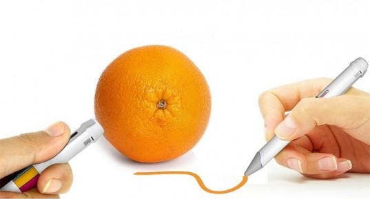 scribble-color-matching-pen-537x289