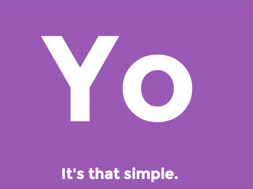 yo-app-2