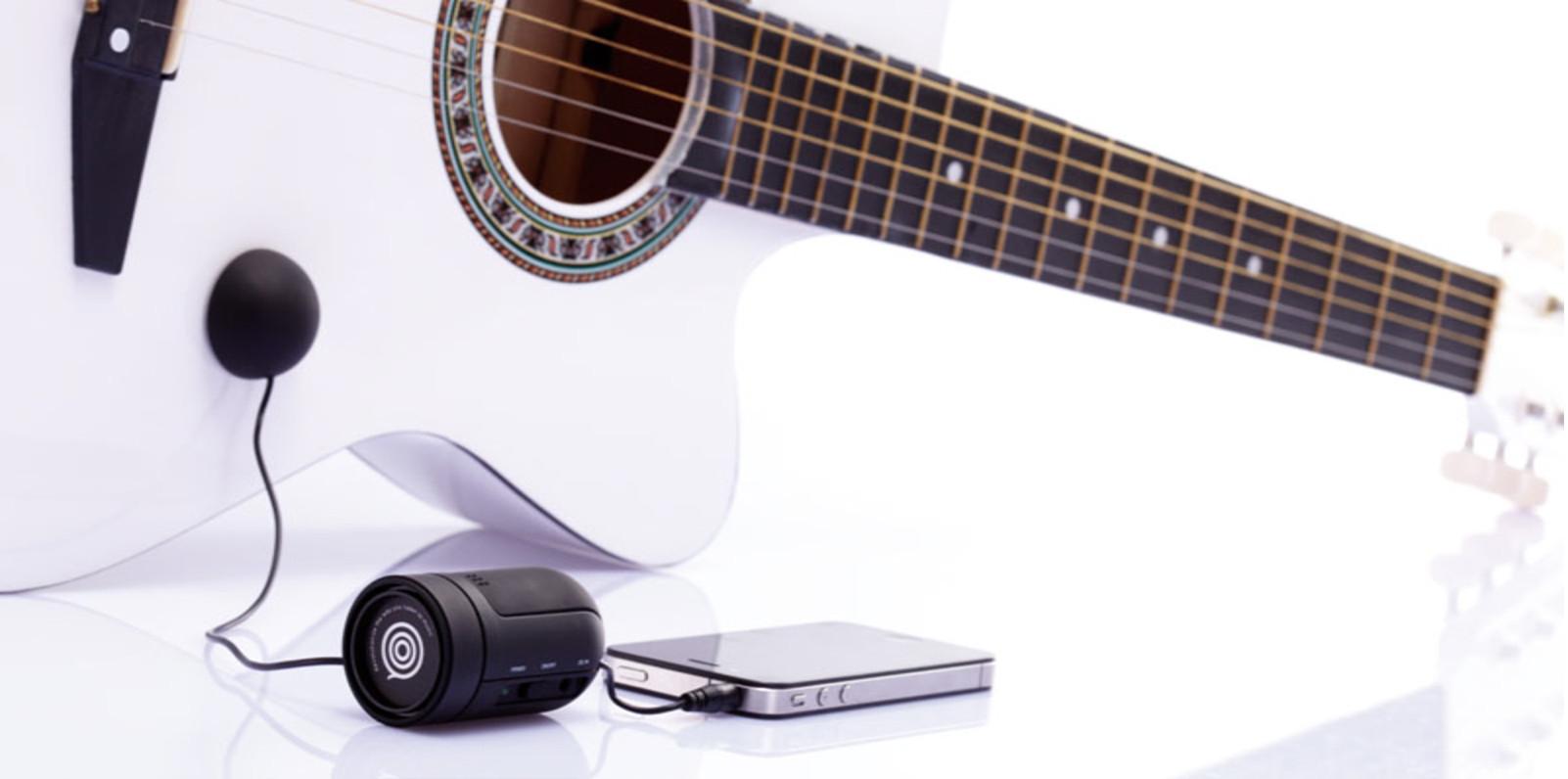 SoundVibe1