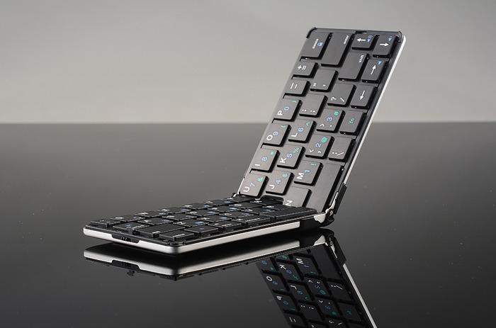 Flyshark-keyboard1