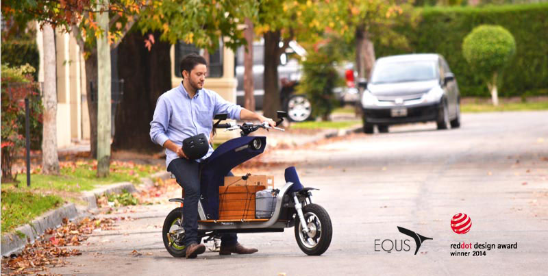 equs-cargo-motorcycle-winner-of-the-red-dot-design-award-2014