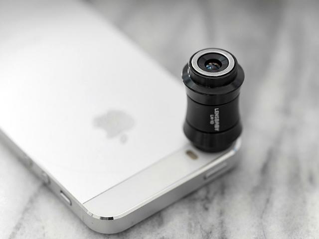 Lensbaby-Sweet-Spot-Lens