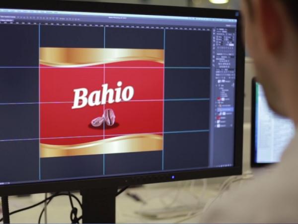 bahio