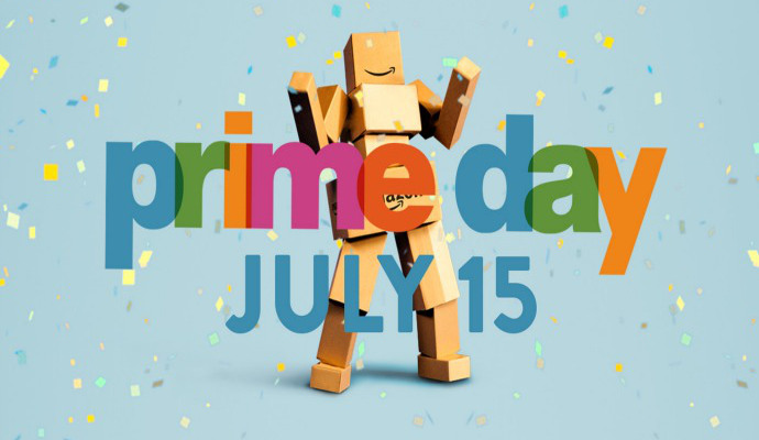 prime-day-july-15