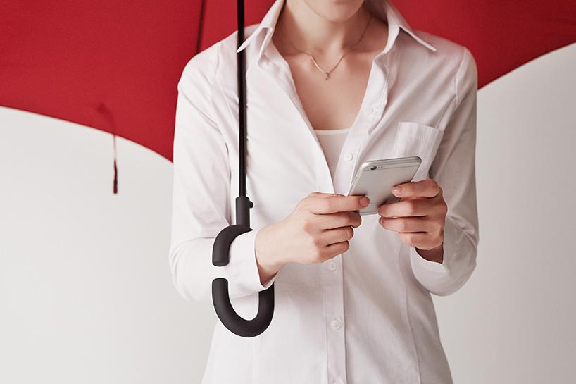 phonebrella
