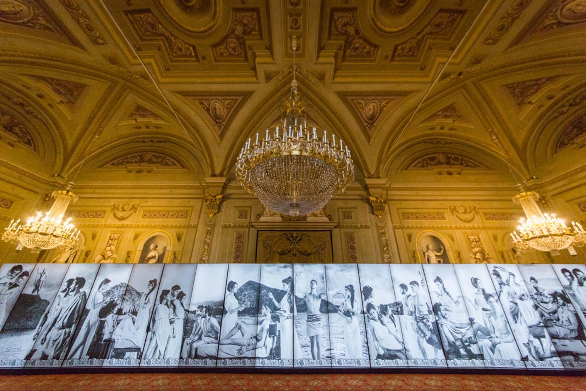 06-karl-lagerfeld-exhibition