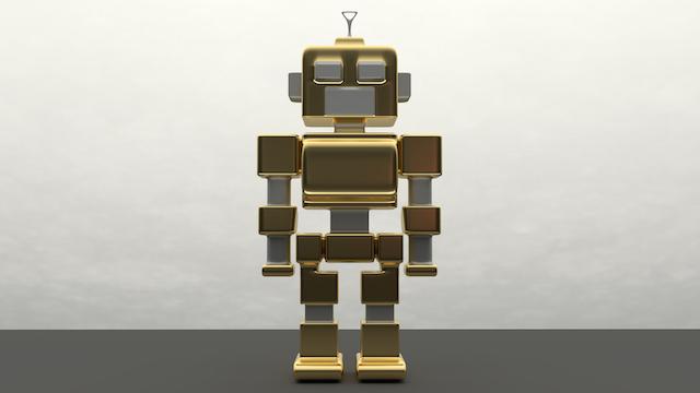 robot-1797548_1920