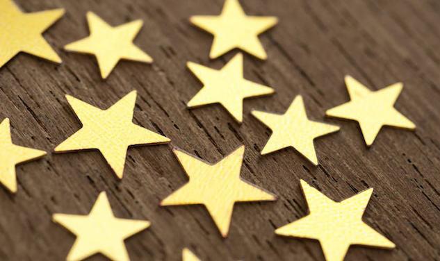 HTSAF_Stars